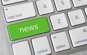 【習慣】武豊ニュース!2015年の2歳戦を占う【週刊】
