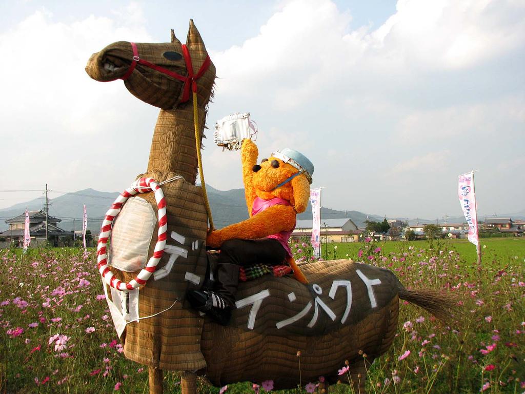 セレクトセール2015ディープインパクト産駒の注目馬【武豊ファン目線から】