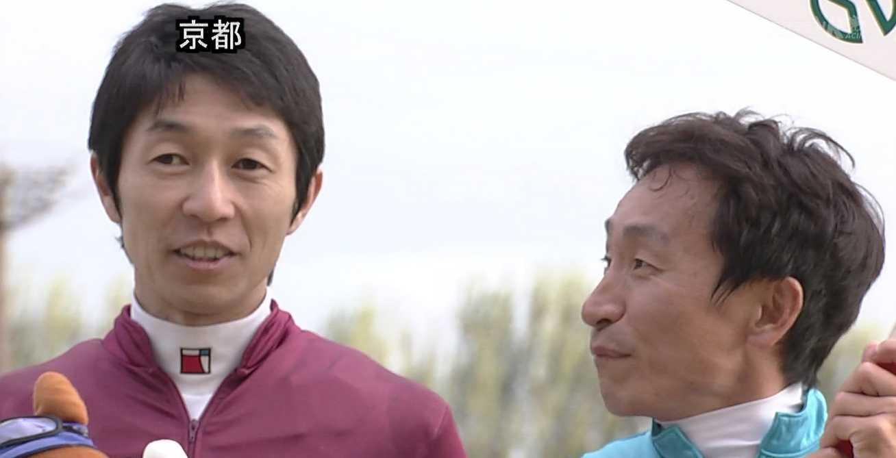 武豊今週末の特別レース想定【秋華賞はディルガ】