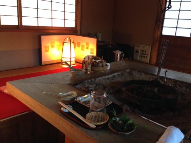 武田作十郎先生のたった1つの教えが武豊の存在を名店のようにした