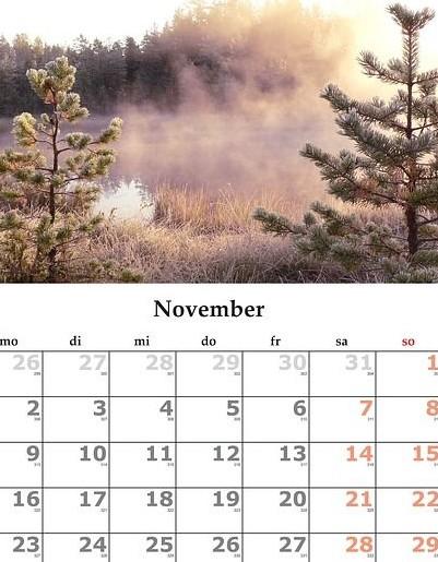 calendar-440587_640-compressor