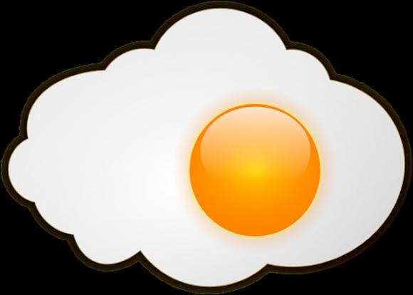 egg-sunny-side-up-155116_640 (1)