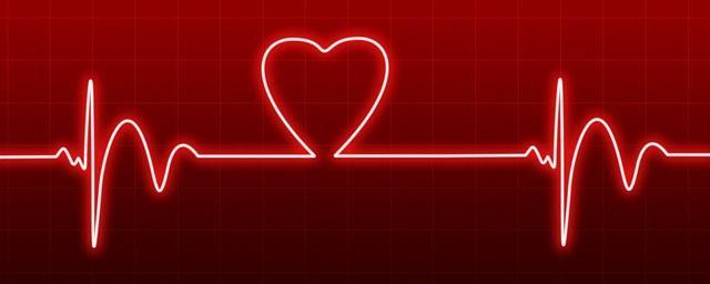 love-313417_640-compressor