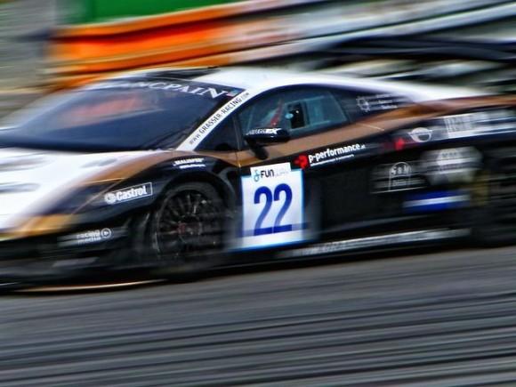 racing-car-279997_640-compressor