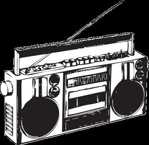radio-43160_640-compressor