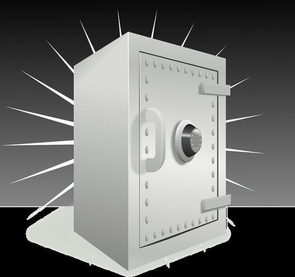 vault-154023_640-compressor
